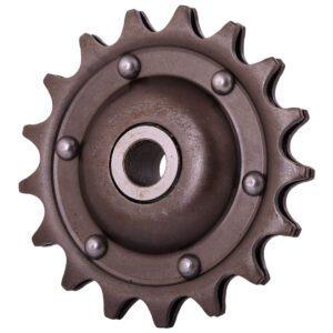 Sparex ® tensor correa nh 87801689